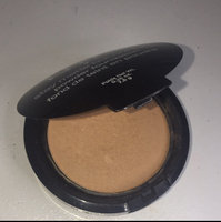 Nyx Cosmetics Stay Matte Powder Foundation uploaded by Michelle B.