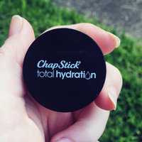 ChapStick® Total Hydration Lip Scrub 0.27oz uploaded by Jen. ✂.