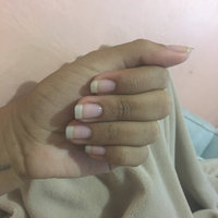 OPI Nail Lacquer uploaded by Catracha A.