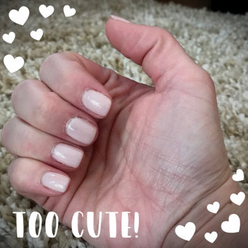 Photo of OPI Nail Lacquer uploaded by Ashley J.
