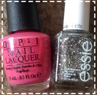 OPI Nail Lacquer uploaded by Mary M.