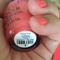 OPI Nail Lacquer uploaded by Sarah M.