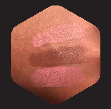 NYX Cosmetics Matte Lipstick uploaded by Cynthia R.
