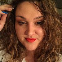 NYX Cosmetics Ombre Lip Duo uploaded by Jessy E.