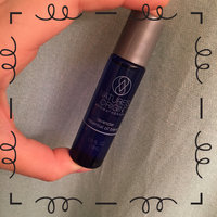 Nature's Origin™ Lavender Roll-On uploaded by Savannah T.