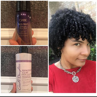 Carol's Daughter® Rhassoul Clay Enriching Conditioner For Overworked & Over-washed Hair uploaded by member-e285c3e9f