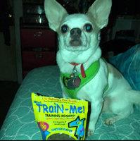 CARDINAL LABORATORIES Dog Supplies Mini Train Me Treats Chicken uploaded by Kimberly M.