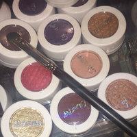 Mac Perfume M.A.C 247 Flat Shader Brush-NO COLOUR-One Size uploaded by Rhonda G.