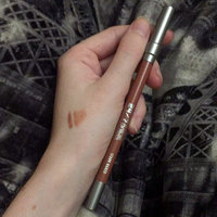 Urban Decay 24/7 Glide-On Lip Pencil uploaded by Ginjer R.