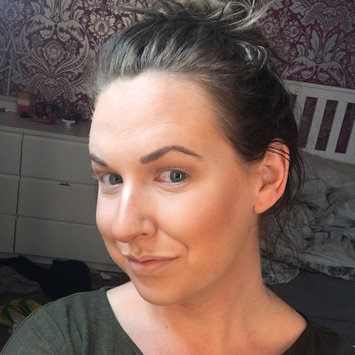 Rimmel Natural Bronzer uploaded by Claire S.
