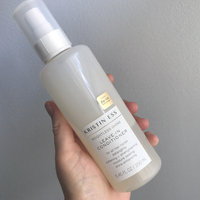 Kristin Ess Weightless Shine Leave In Conditioner 8.45 oz uploaded by Holly D.