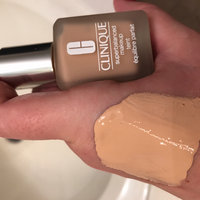 Clinique Superbalanced™ Makeup Liquid Foundation uploaded by Allie V.