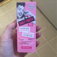 Soap & Glory For Daily Youth 365 6-in-1 Multi-Active Moisture Lotion, 1.69 oz uploaded by Danielle T.