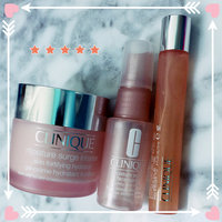 Clinique All About Moisture Kit All Skin Types for Unisex uploaded by Dana D.