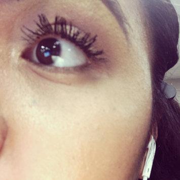 Photo of Maybelline Lash Sensational® Luscious Washable Mascara uploaded by Kelesi M.