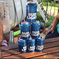Bud Light Beer uploaded by Alexandra Z.