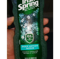 Irish Spring Original Body Wash uploaded by Julia V.