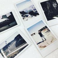 Fujifilm Instax Mini 7S Camera uploaded by Brianna S.