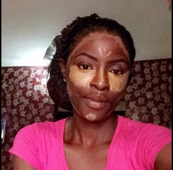 LA Girl Pro High Definition Concealer uploaded by omokhua o.