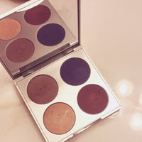 stila Eye Shadow Pan uploaded by Kara K.