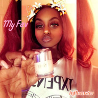Clinique Moisture Surge™ Extended Thirst Relief uploaded by Tonya N.