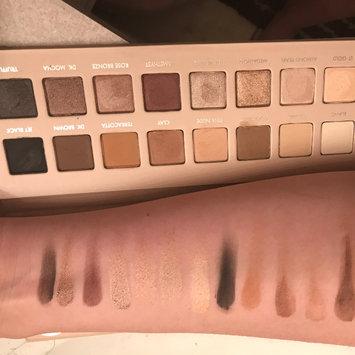 Lorac PRO Palette 3 uploaded by Katy W.