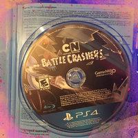 U & I Entertainment Cartoon Network: Battle Crashers - Playstation 4 uploaded by Chatel P.