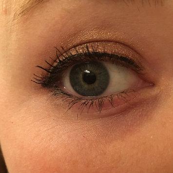 Eyeko Skinny Liquid Eyeliner uploaded by Zoey P.