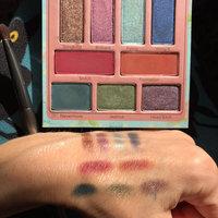 Pretty Vulgar Pretty Birdie Eyeshadow Palette uploaded by Jessica K.