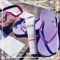 Cake Beauty Inc Delectable by Cake Beauty Ultra Nourishing Hand Cream to Go Travel Size Coconut & Cream - 2 oz uploaded by Saundra M.