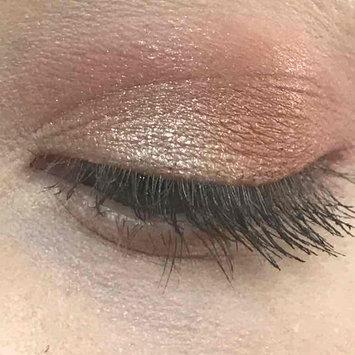Photo of Milani Eyeshadow Primer uploaded by Morgan T.