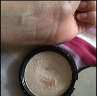 NYX Cosmetics Illuminator uploaded by Marta M.