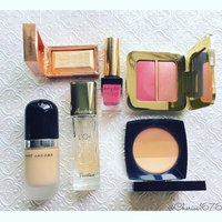 Guerlain L'or Radiance Concentrate With Pure Gold Make-up Base 1.1 oz uploaded by Cherise1676 ..