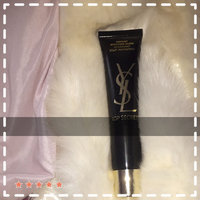 Yves Saint Laurent Instant Moisture Glow 1.3 oz uploaded by ranna elguindy e.