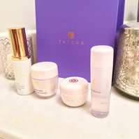 Tatcha The Silk Cream uploaded by Elizabeth A.