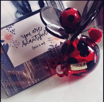 Photo of MARC JACOBS DOT Eau de Parfum uploaded by Aimee V.