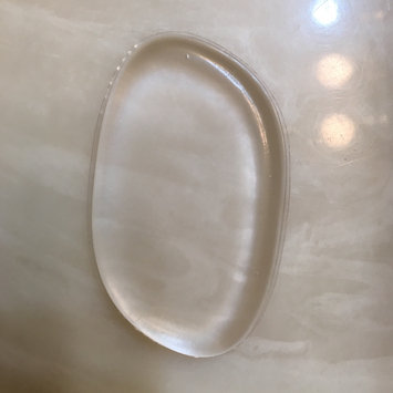 Photo of Silicone Beauty Sponge Blender by Sano Silicone Makeup Sponge - Compare to Silisponge uploaded by McKenna F.