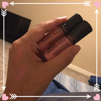 Mary Kay® NouriShine Plus® Lip Gloss uploaded by Evelyn Z.