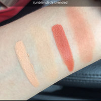 L.A. Girl Pro Conceal HD Concealer uploaded by Bukeyijiang J.