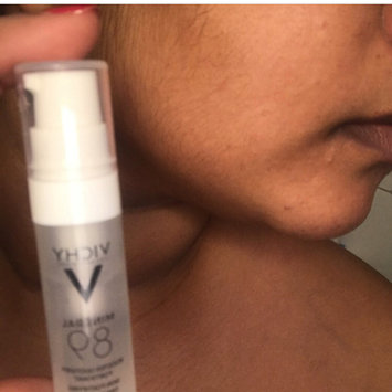 Vichy Mineral 89 Hyaluronic Acid Face Moisturizer uploaded by Chimere S.