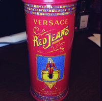 Versace Red Jeans Eau de Toilette uploaded by Daniela G.