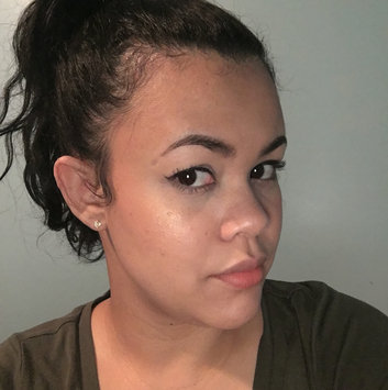Smashbox Step By Step Contour Kit uploaded by Elisa R.