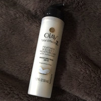 Olay - Olay Total Effects 7 In One Day Cream Normal SPF 15 50g uploaded by Nicole W.