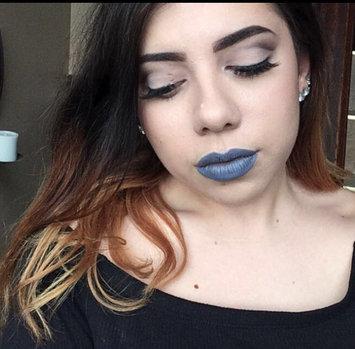 Kat Von D Everlasting Liquid Lipstick uploaded by Adrianna C.