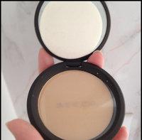 BECCA Perfect Skin Mineral Powder Foundation uploaded by Ilene D.