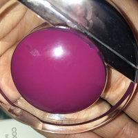 The Estée Edit by Estée Lauder Cocobalm Coco Peach 0.34 oz uploaded by Ashley W.
