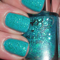 NYX Girls Nail Polish uploaded by bee b.