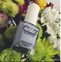 Color Club Nail Lacquer uploaded by Becca G.