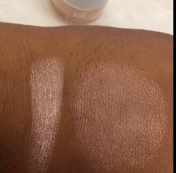 Photo of e.l.f. Smudge Pot Cream Eyeshadow uploaded by Nia N.