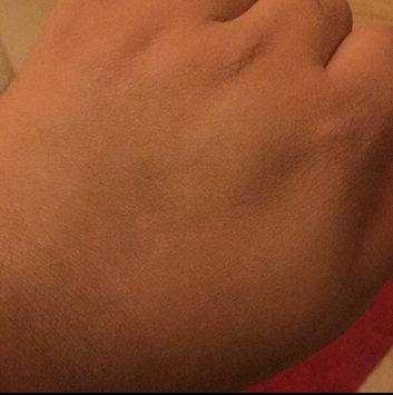 Garnier Skinactive 5-in-1 Skin Perfector BB Cream uploaded by Rosie H.